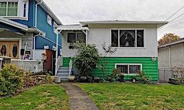 3230 Vanness Avenue, Vancouver, BC, V5R 5A5