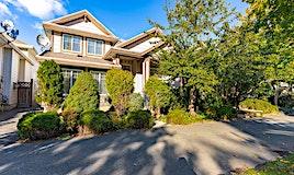 17389 64 Avenue, Surrey, BC, V3S 1Y8