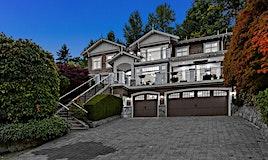 2353 Orchard Lane, West Vancouver, BC, V7V 4X6