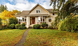 186 W Queens Road, North Vancouver, BC, V7N 2K3