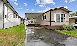 81-2315 198 Street, Langley, BC, V2Z 1Z1