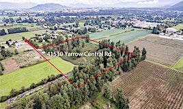 41510 Yarrow Central Road, Chilliwack, BC, V2R 5G5