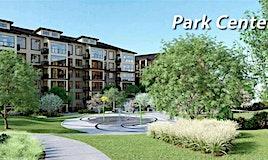 109-20325 85 Avenue, Langley, BC
