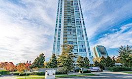 1501-6688 Arcola Street, Burnaby, BC, V5E 0B3