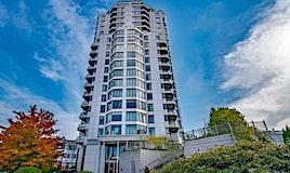 1107-13880 101 Avenue, Surrey, BC, V3T 5T1
