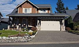 2-14505 Morris Valley Road, Mission, BC, V0M 1A1