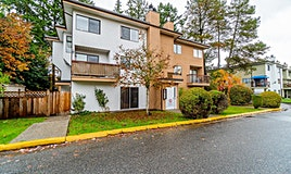 101-7182 133a Street, Surrey, BC, V3W 1Z9