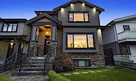 2140 E 39th Avenue, Vancouver, BC, V5P 1H7