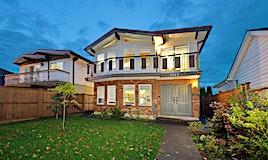 5742 Sherbrooke Street, Vancouver, BC, V5W 3M9