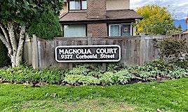 5-9377 Corbould Street, Chilliwack, BC, V2P 4A2