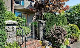 1718 Macdonald Street, Vancouver, BC, V6K 3X8