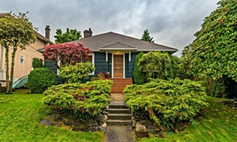 916 Fifth Street, New Westminster, BC, V3L 2Y4