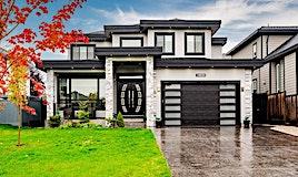 18555 56a Avenue, Surrey, BC, V3S 7Y2