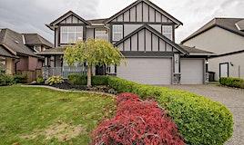 35456 Mckinley Drive, Abbotsford, BC, V3G 0A1
