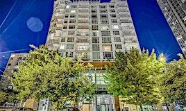 PH1701-189 Davie Street, Vancouver, BC, V6Z 2X9