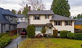 12957 98b Avenue, Surrey, BC, V3T 1C9