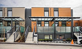 27-720 E 3rd Street, North Vancouver, BC, V7L 0G7