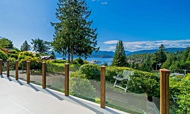 6245 Nelson Avenue, West Vancouver, BC, V7W 2A2
