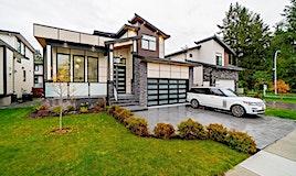 10014 174 Street, Surrey, BC, V4N 4L2