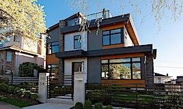 50 Malta Place, Vancouver, BC, V5M 4C4