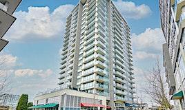 1008-4815 Eldorado Mews, Vancouver, BC, V5R 0B2