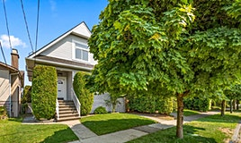 5824 Ontario Street, Vancouver, BC, V5W 2L7