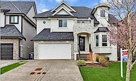 20579 68 Avenue, Langley, BC, V2Y 3E2
