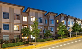 98-9989 E Barnston Drive, Surrey, BC, V4N 6N3