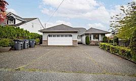 12952 20 Avenue, Surrey, BC, V4A 1Y9
