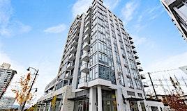 604-2435 Kingsway, Vancouver, BC, V5R 5G8