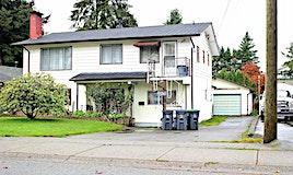 14973 Canary Drive, Surrey, BC, V3R 4V2