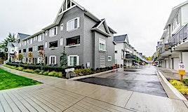 37-8168 136a Street, Surrey, BC, V3W 2Z6