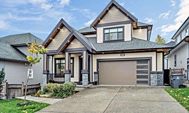 16670 84 Avenue, Surrey, BC, V4N 6A7