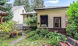 3728 W 29th Avenue, Vancouver, BC, V6S 1T4