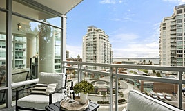 601-15152 Russell Avenue, Surrey, BC, V4B 0A3