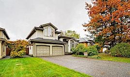 15832 107a Avenue, Surrey, BC, V4N 1L1
