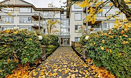 113-4990 Mcgeer Street, Vancouver, BC, V5R 6C1