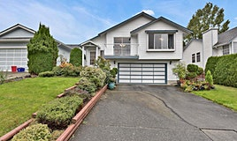 22854 124b Avenue, Maple Ridge, BC, V2X 0N5
