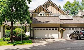 54-5811 122 Street, Surrey, BC, V3X 3N5