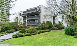 308-1945 Woodway Place, Burnaby, BC, V5B 4S4