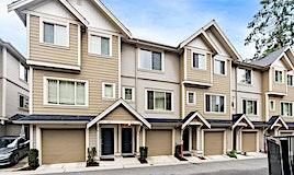 54-19097 64 Avenue, Surrey, BC, V2Y 1N5