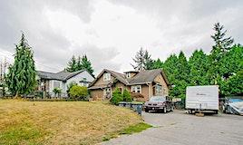 18130 60 Avenue, Surrey, BC, V3S 1V6