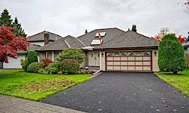 10489 164 Street, Surrey, BC, V4N 1V6