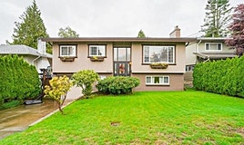15730 Russell Avenue, Surrey, BC, V4B 2S1
