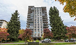 503-114 W Keith Road, North Vancouver, BC, V7M 3C9