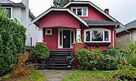 6408 Vine Street, Vancouver, BC, V6M 4B1