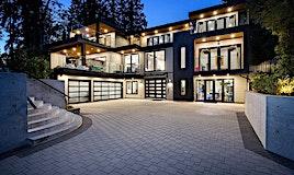 1497 Queens Avenue, West Vancouver, BC, V7T 2J1