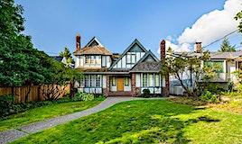6425 Vine Street, Vancouver, BC, V6M 4A9