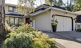 3605 Osprey Court, North Vancouver, BC, V7H 2V4
