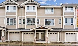 56-2955 156 Street, Surrey, BC, V3Z 2W8